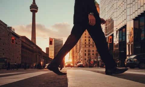 Toronto despenca para 33ª posição no ranking das cidades mais inovadoras do mundo