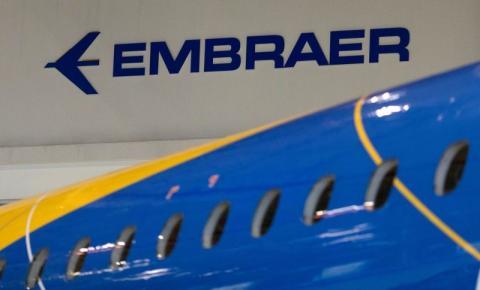 Porter Airlines do Canadá dobrará frota após fazer grande pedido de jatos da Embraer