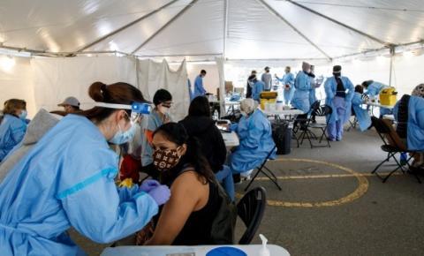 Onde encontrar uma clínica pop-up de vacinas contra COVID-19 em Toronto em 17 de julho