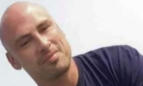 Homem, 47, morre no hospital após um tiroteio em North York
