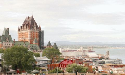 Programa de Experiência do Québec: Conhecimento de francês para cônjuges agora é necessário