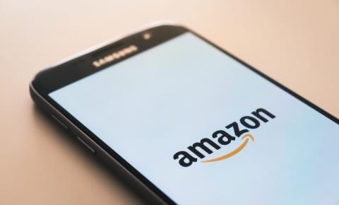 Amazon cancela Prime Day no Canadá em 2021 devido ao COVID-19