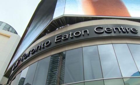 Clínicas de vacinas instantâneas no Eaton Centre e visitas ao zoológico de Toronto para quem se vacinar
