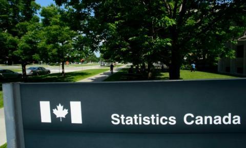 Os dados do StatCan mostram que as taxas de desemprego juvenil aumentaram durante a pandemia COVID-19