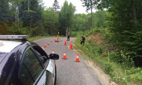 SIU liberta policiais de tiros fatais em Minden, Ontário, em julho passado