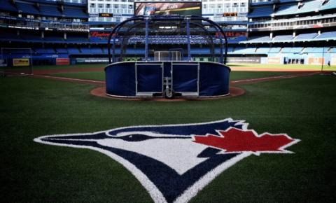 Após 670 dias, Blue Jays volta ao estádio novamente em Toronto