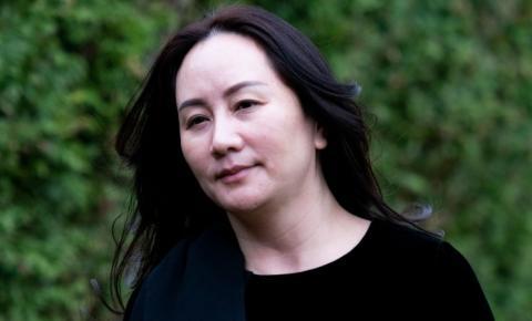 Fase judicial do processo de extradição de Meng está programada para começar hoje em B.C.