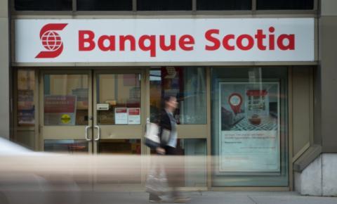 Homem é preso após tentativa de assalto a banco