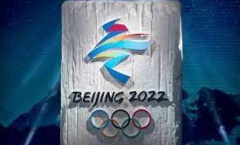 O Canadá deveria boicotar os Jogos Olímpicos de Inverno de Pequim em 2022?