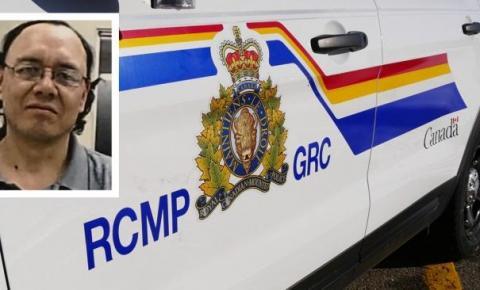 Canadá tem 1ª investigação criminal sobre morte por Covid-19