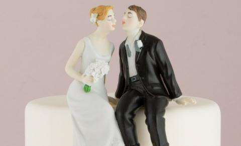 Convidados de um casamento em 5 de setembro em Mississauga devem fazer o teste de COVID-19
