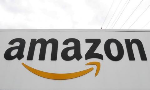 Amazon vai contratar 15.000 funcionários em todo o Canadá e aumentar salários