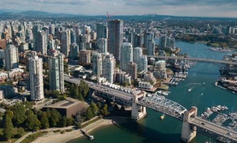 Metro Vancouver tem a maior taxa de despejo de imóveis para aluguel do Canadá