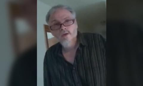 Polícia afirma que mulher encontrada morta dentro de casa em Etobicoke foi assassinada