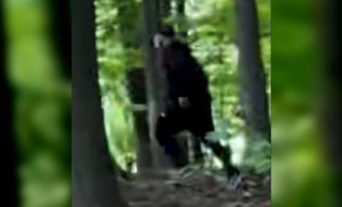Polícia de Peel busca suspeito após alegada agressão em Brampton Park
