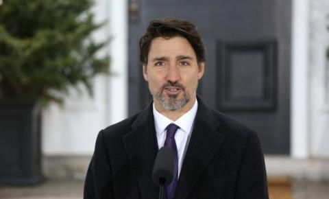 Duas unidades hospitalares móveis serão instaladas na Grande Toronto