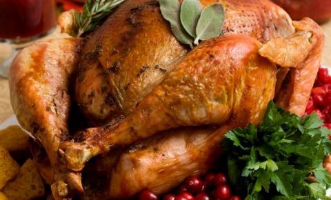 O que abre e o que fecha em Toronto no feriado de Ação de Graças?