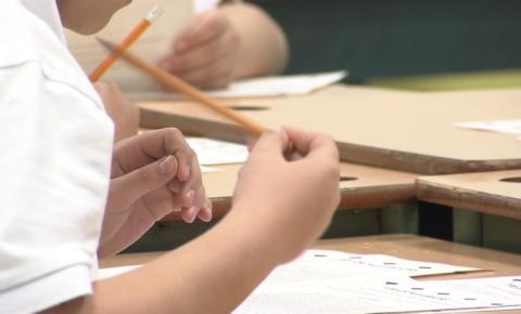 Autoridades de saúde de Toronto declaram surtos de COVID-19 em mais 6 escolas