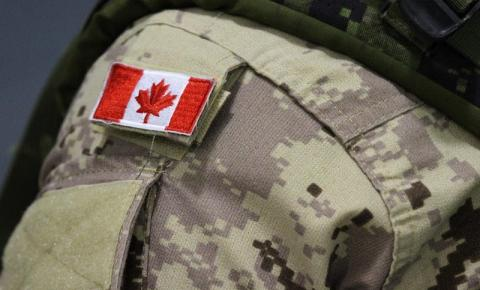 Oficial de recursos humanos do exército sob investigação por má conduta sexual