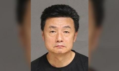 Instrutor de violino acusado de agredir sexualmente aluna de cinco anos