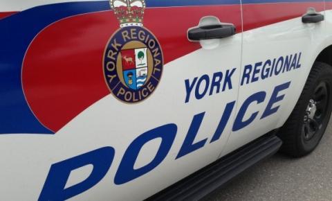 Homem acusado após mulher de 19 anos ser encontrada morta em Vaughan em maio