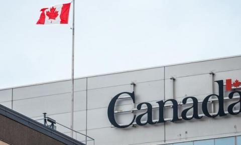 URGENTE: familiares de residentes permanentes do Canadá serão autorizados a entrar no país