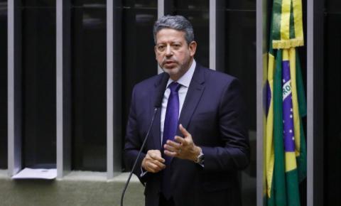Deputado Arthur Lira, do PP, é eleito presidente da Câmara em 1º turno com 302 votos