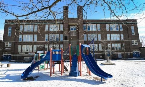 Parte das escolas de Ontário reabrindo na próxima semana; veja em quais regiões