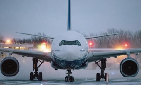 Viajantes internacionais multados em Toronto após se recusarem a fazer teste Covid-19