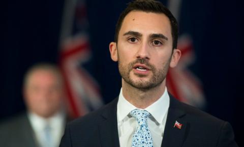Ministro da Educação fará anúncio sobre March Break em Ontário