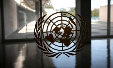 Mudança de Angola para 'País de Rendimento Médio' é adiada pela ONU