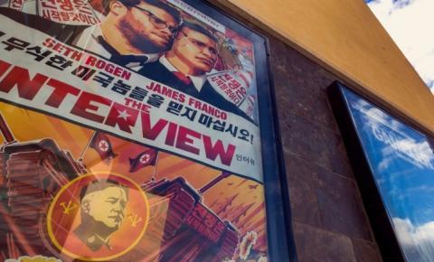 Homem de Mississauga assume que ajudou hackers da Coreia do Norte em ataques cibernéticos