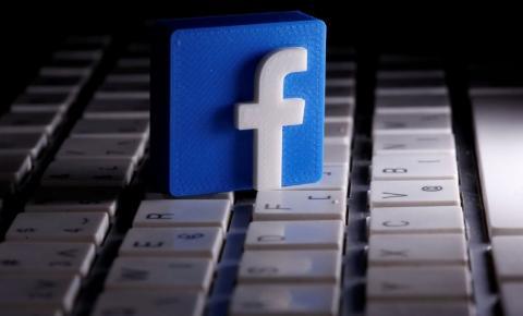 Facebook bloqueia compartilhamento de notícias na Austrália
