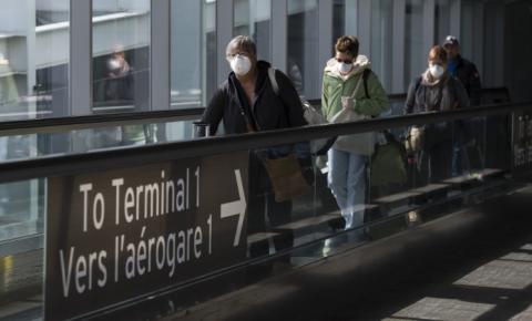Federais irão custear quarentena obrigatória para refugiados recém-chegados ao Canadá