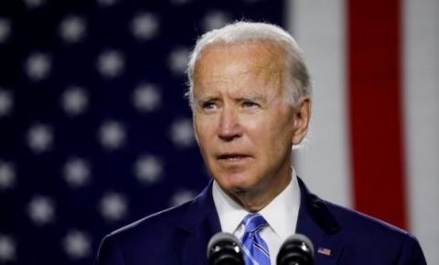 EUA voltam ao Acordo de Paris sobre o clima