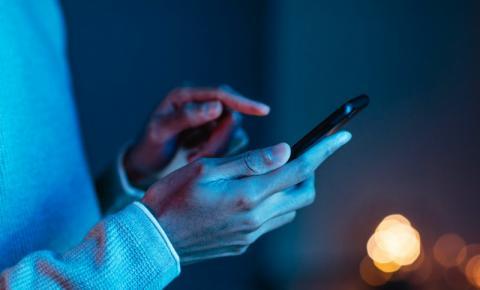 GTA: série de golpes e extorsões online de 'natureza sexual' faz polícia emitir alerta