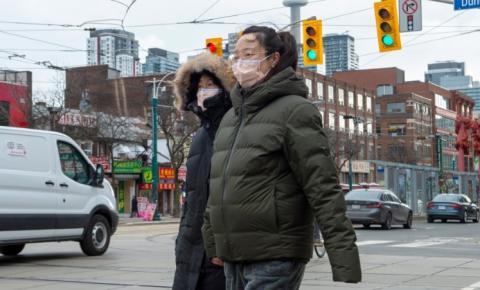 Ontário considera mover Toronto para Grey Zone; veja o que muda