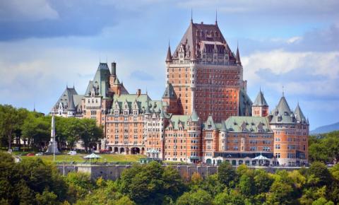 Esses são os 3 novos programas de imigração anunciados por Quebec