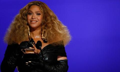 Grammy 2021: confira os vencedores da noite