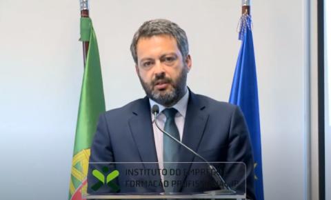 Governo de Portugal pretende aumentar situações em que trabalhadores podem pedir teletrabalho