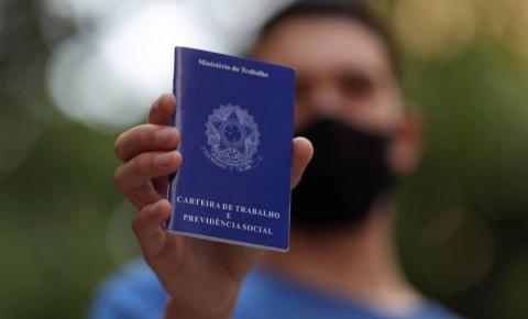IBGE: Brasil chega a 14,2% de desemprego, atingindo 14,3 milhões de pessoas