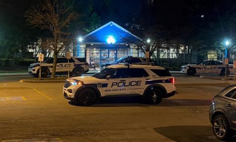 3 adolescentes caem do 7º andar de torre de condomínio em Mississauga; polícia investigando