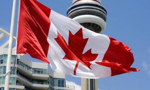 Sistema de imigração Express Entry canadense bateu recordes em 2020