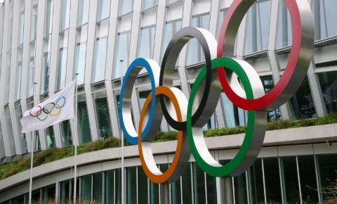 Olimpíada: evento-teste de polo aquático é adiado devido à pandemia