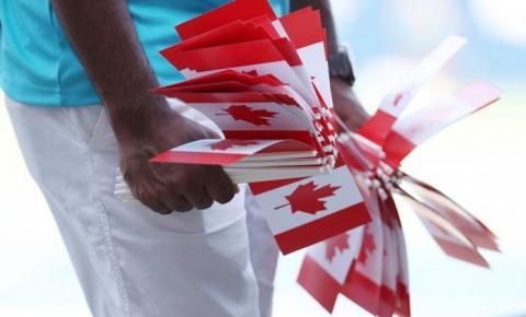 Imigração do Canadá dá mais tempo para residente temporário restaurar status legal
