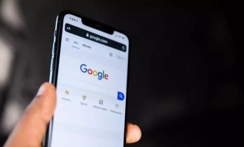 Drive, Docs e outras plataformas da Google têm instabilidade nessa segunda-feira