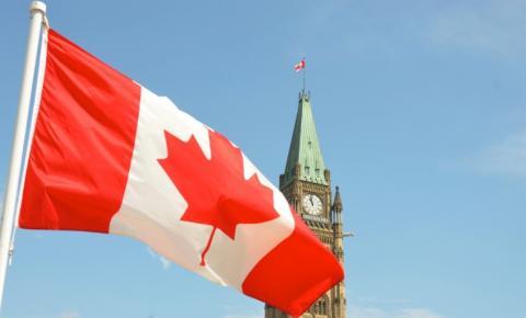 Canadá lança inscrição online para 7 programas de imigração; saiba quais