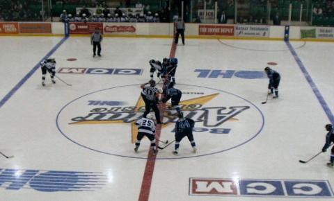 Ontario Hockey League cancela temporada 2020-21 devido a pandemia