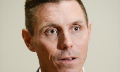 Prefeito de Brampton pede para província expandir vacinas para mais farmácias